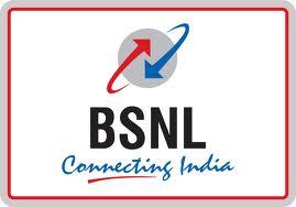 Nuevo plan prepago F&F de BSNL Punjab