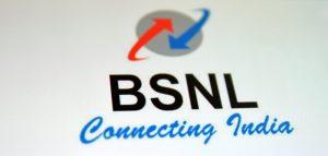BSNL presenta nuevos planes de banda ancha de fibra de Bharat a partir de 499 rupias