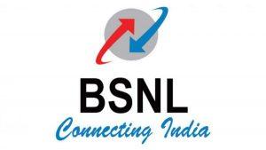BSNL ofrece un plan prepago de ₹ 698 con 200 GB de datos y 180 días de validez