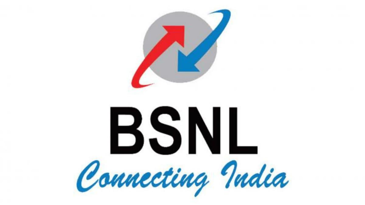 bsnl-logo