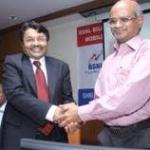 BSNL se asocia con Union Bank of India para pago de facturas y recarga móvil a través de cajeros automáticos UBI y móviles