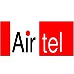 Airtel vuelve a presentar sus paquetes de SMS en Maharashtra y Goa