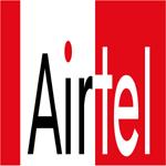 Bharti Airtel lanza servicios de datos globales en Tailandia y Malasia