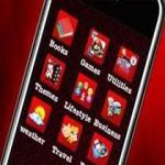 Bharti Airtel ofrece servicios My Tunes para suscriptores GSM en Delhi