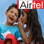 Bharti Airtel presenta Airtel Blog: el primer servicio de blogs de voz del mundo