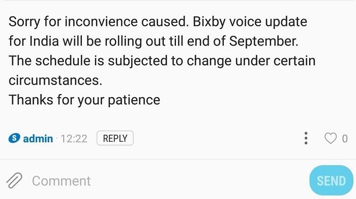 bixby-voice-india-septiembre