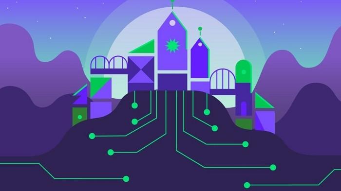 descuentos en juegos de viernes negro de google play store
