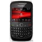vodafone-blackberry-8250-s