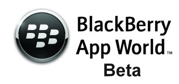 Logotipo de BB-App-World-Beta
