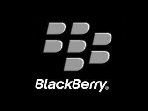 RIM lanza BlackBerry Screen Reader para usuarios con discapacidad visual