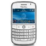 BlackBerry Bold 9700 blanco en India
