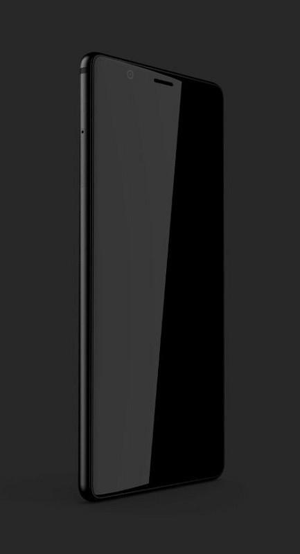 blackberry-fantasma-filtrado-render-1