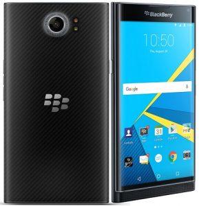 BlackBerry Priv ya está disponible para su compra en T-Mobile en los EE. UU.