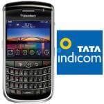 tata-indicom-blackberry-tour