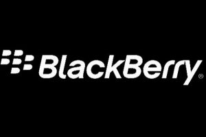 Las ventas de BlackBerry en India se han reducido en un 55 por ciento en el tercer trimestre, afirma IDC