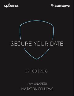 Blackberry-August-2-India-launch-invite