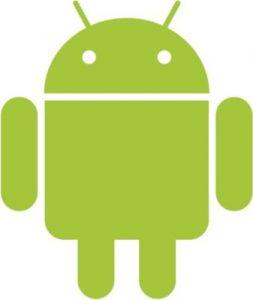 Bouncer de Google está aquí para evitar que el malware ingrese al Android Market