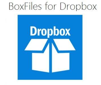 BoxFiles-For-Dropbox-WP-logo