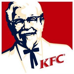 Busque y encuentre restaurantes y ofertas de KFC a través de las aplicaciones de KFC Indian en Android