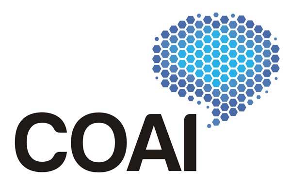 COAI-Nuevo-Logo