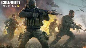Los 10 mejores consejos y trucos de Call of Duty Mobile que te ayudarán a jugar como un profesional