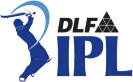 CÓMO: Recibir alertas SMS gratuitas de IPL 4