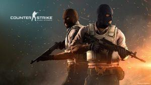 Cómo comprar y vender máscaras de armas CSGO en Steam