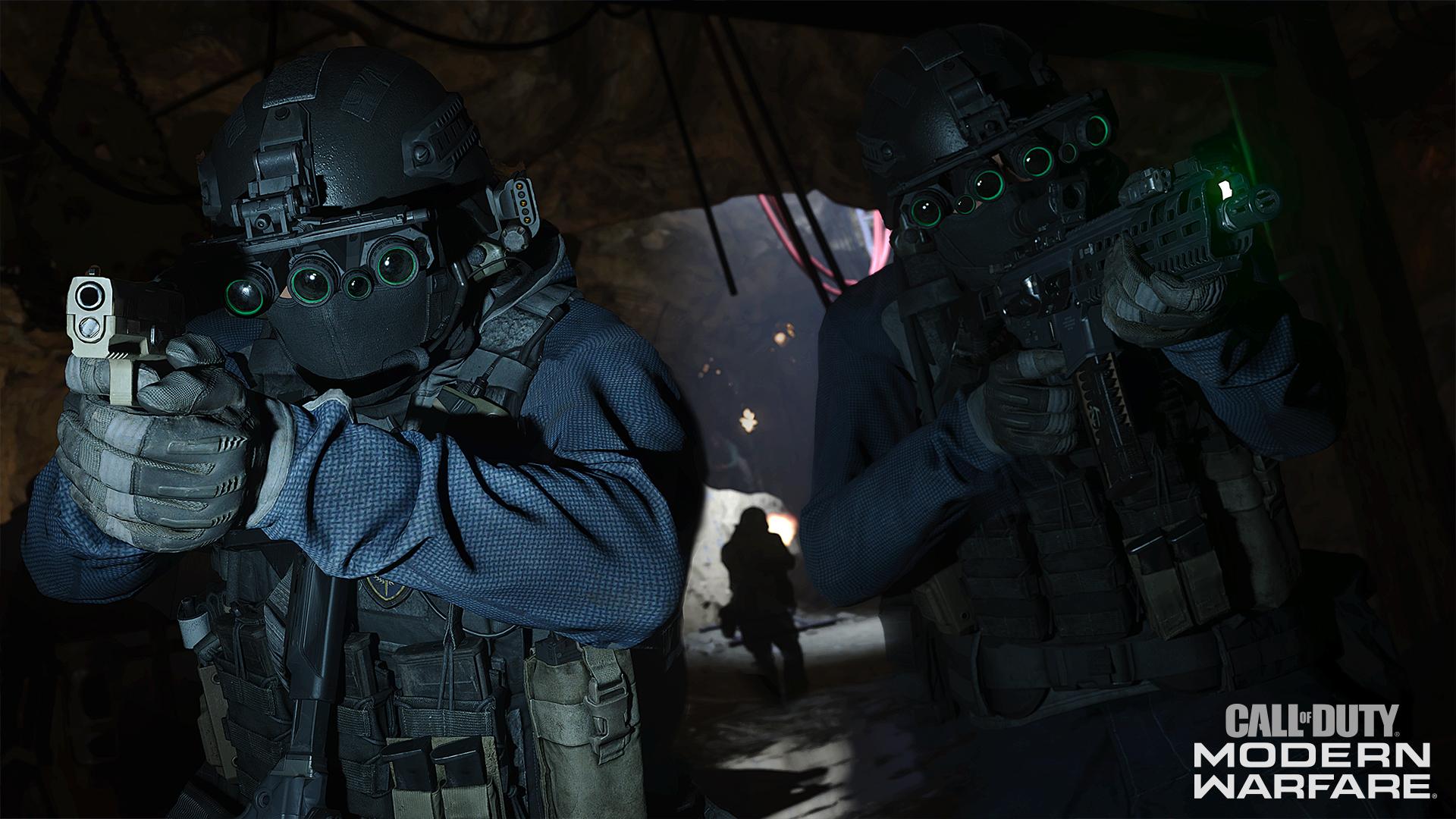Call of Duty Modern Warfare: 10 consejos esenciales para el multijugador