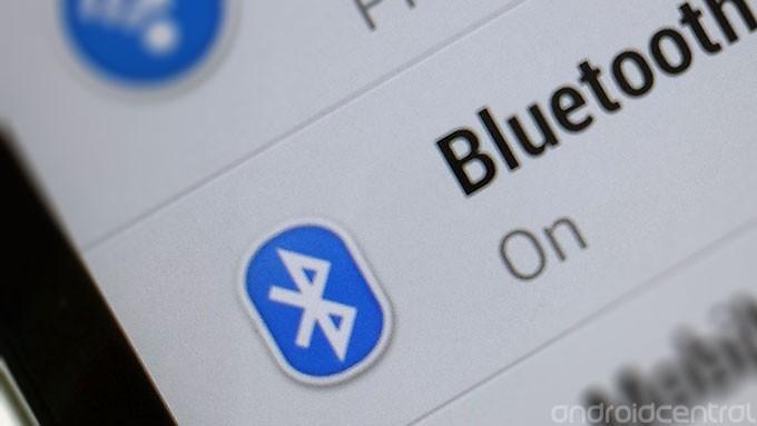 bluetooth-generic1