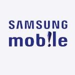 Características de Samsung S5603 Star 3G