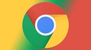 Cómo bloquear sitios web en Google Chrome