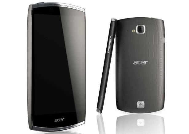 Acer-nube-móvil
