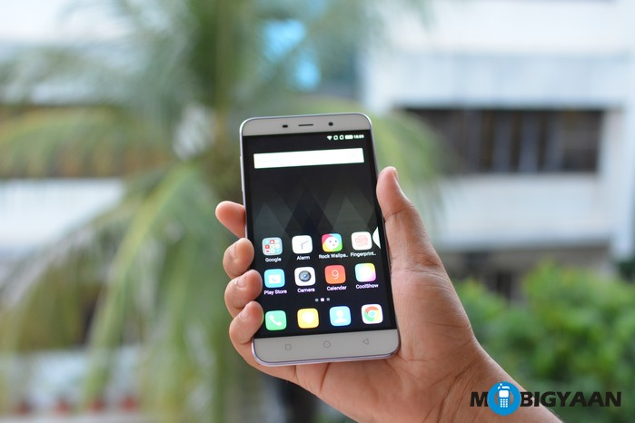 Coolpad-Note-3-Review_2-13