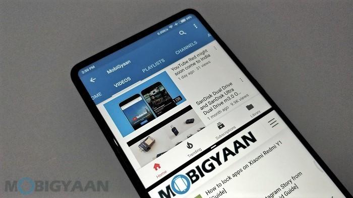 aplicaciones-abiertas-en-pantalla-dividida-en-miui-9-android-feature