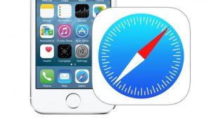 Cómo cerrar automáticamente pestañas inactivas en Safari en iOS 13