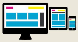 Cómo abrir sitios web de escritorio en dispositivos móviles [Android Guide]