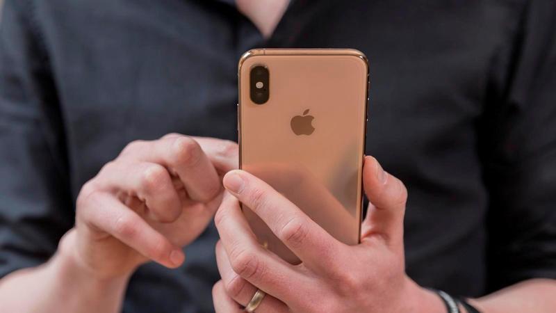 como activar el uso del iphone sin sim