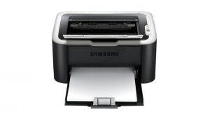 Cómo agregar AirPrint a una impresora que no sea AirPrint