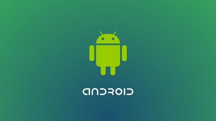 Cómo hacer zoom en toda la pantalla en Android