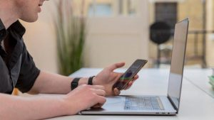 Cómo arreglar 'iTunes no se pudo conectar a este iPhone'