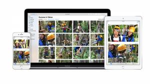 Cómo arreglar las fotos que no se cargan en iCloud