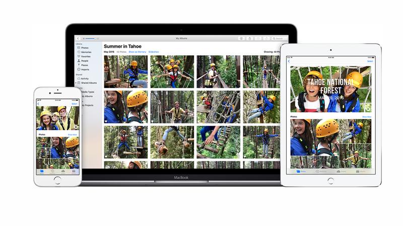 cómo arreglar fotos que no se cargan en icloud main6