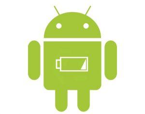 Cómo aumentar el rendimiento de Android y extender la vida útil de la batería [Guide]