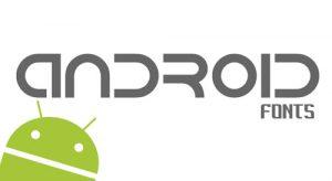 Cómo aumentar el tamaño de fuente en Android [Guide]