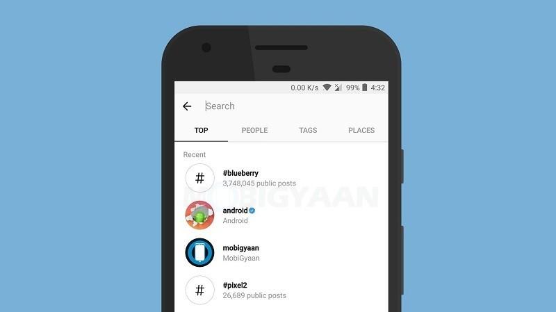 cómo-borrar-el-historial-de-búsqueda-de-instagram-android