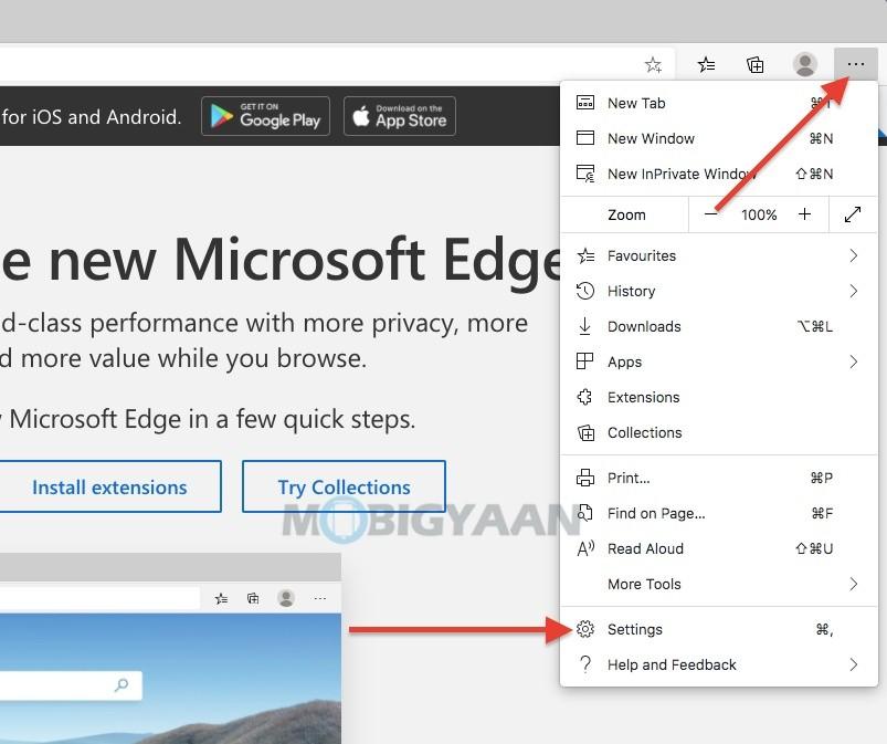 Cómo-cambiar-el-motor-de-búsqueda-predeterminado-en-Microsoft-Edge-Windows_Mac-2