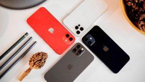 Cómo cambiar de iPhone y transferir sus datos