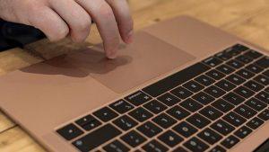Cómo cambiar el tamaño de una imagen en una Mac