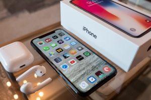 Cómo deshabilitar completamente la retroalimentación háptica y las vibraciones en iPhone