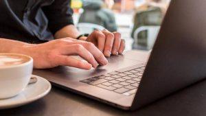 Cómo cambiar la contraseña de administrador en una Mac